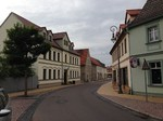 Speisen & Getränke, Menüs, Veranstaltung, Hochzeit - Bad Schmiedeberg